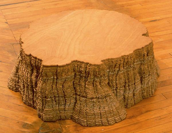 Stump, David Lefkowitz, 1995