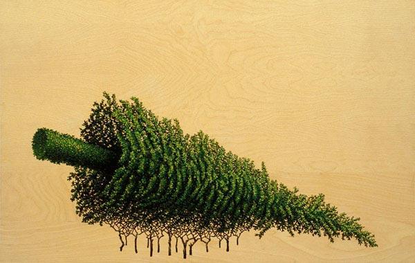 Fell, David Lefkowitz, 2002