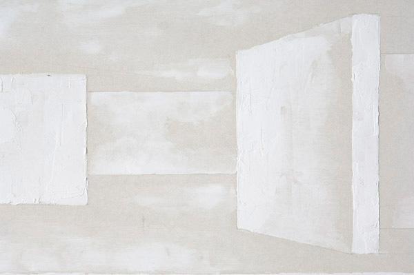 Cutaway (detail), David Lefkowitz, 2006