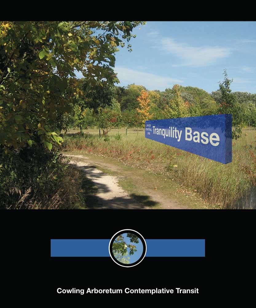 Tranquility Base, David Lefkowitz,